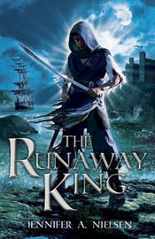 The-Runaway-King-14266711-4