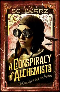 Conspiracy_of_Alchemists.JPG.size-230