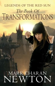 Book-of-Transformations-HB1-656x1024