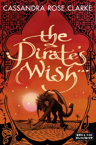 ThePiratesWish-144dpi