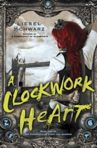cover-clockwork-heart-by-liesle-schwarz