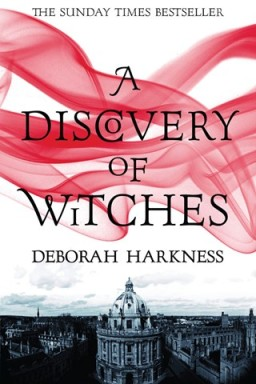Discovery_Of_Witches_gl_30s_320x480