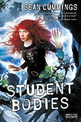 student-bodies-cover