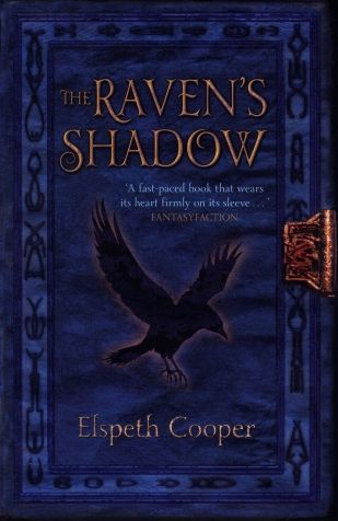 ravens_shadow_cover