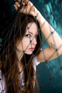 07-daveigh-chase-from