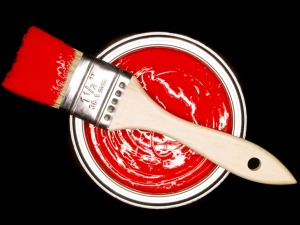 red-paint-1