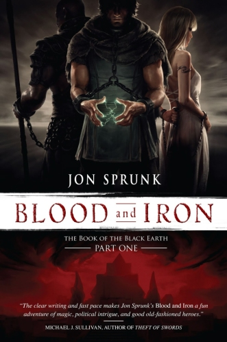 Blood-and-Iron-Jon-Sprunk