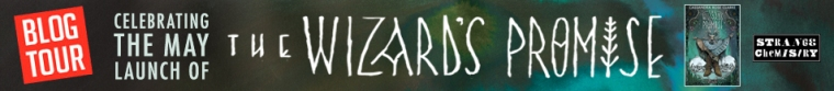 WizardsPromise_Tour_Banner