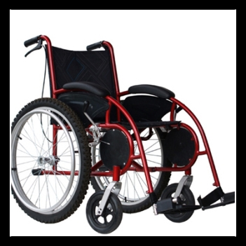 wc01017_excel_allterrain_outdoor_selfpropelled_wheelchair (2)